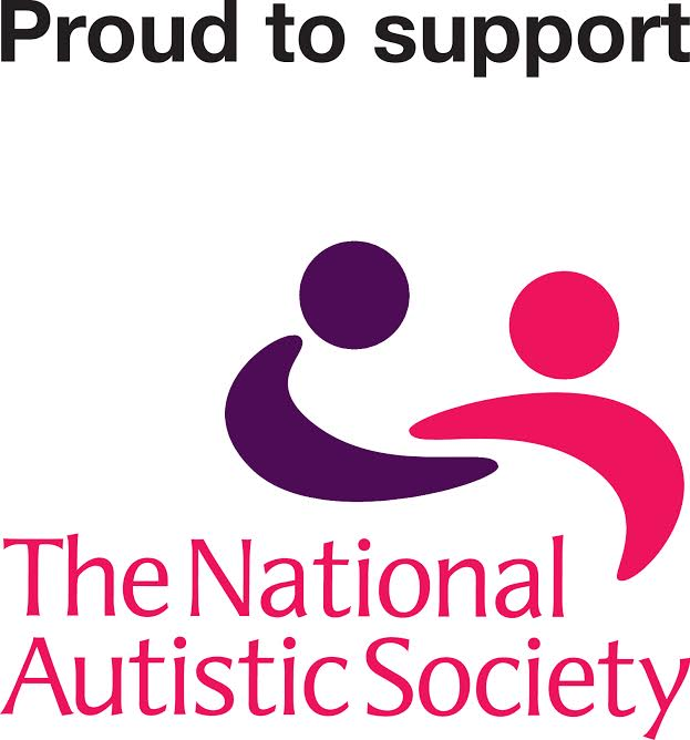 The National Autistic Society U11s