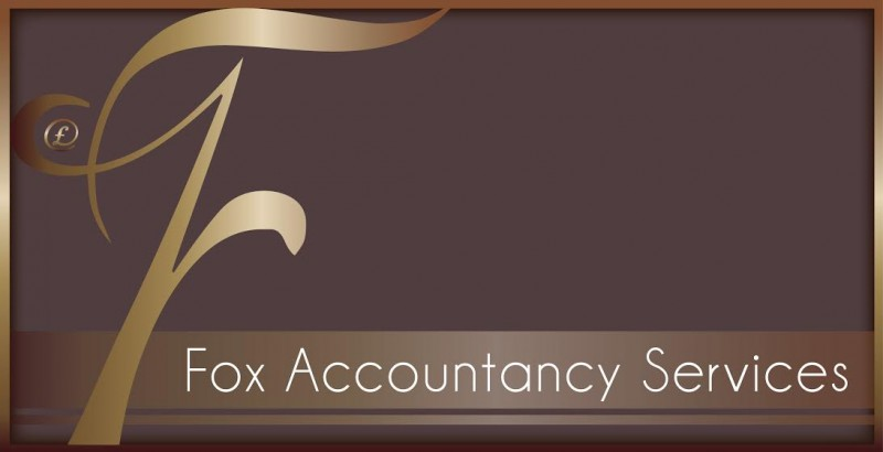 Fox Accountancy Services (Manchester) Ltd